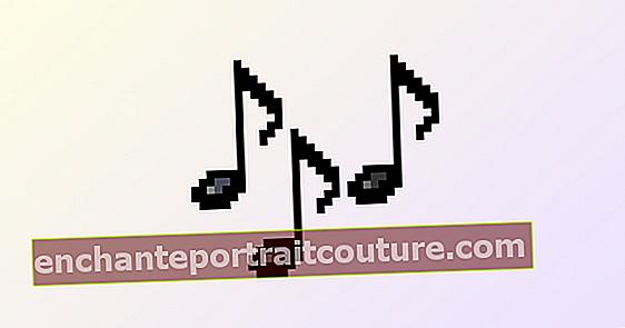 Конвейер youtube mp3 переключатель печки фольксваген транспортер